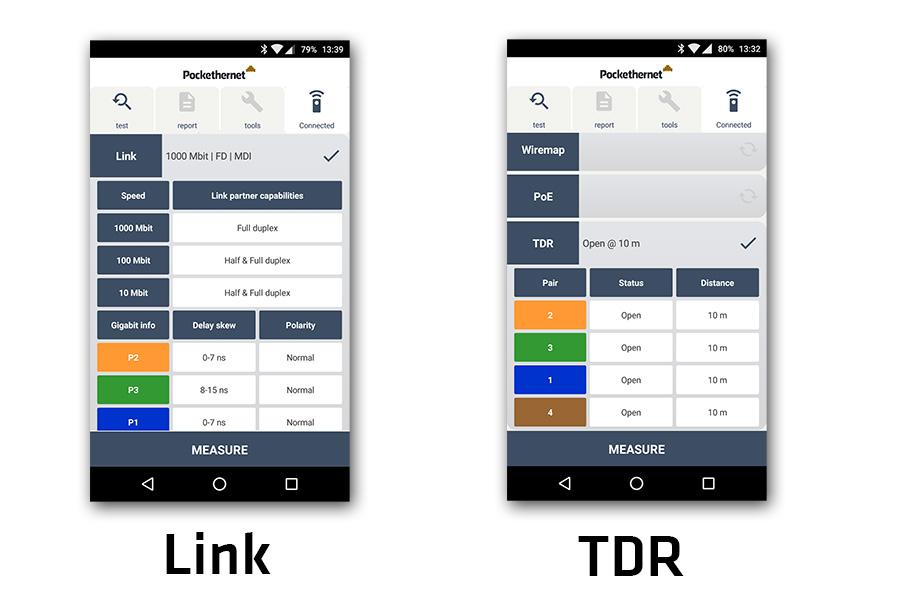 link_TDR2