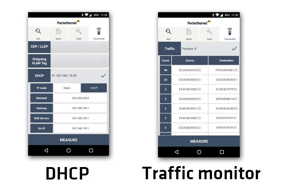 traffic_dhcp